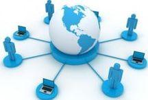 Network Marketing / Network Marketing - Um dos Paradigmas do Século XXI