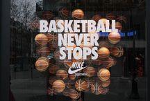 GABE's / And 1, 21, Air Jordan, Nike, NBA, Clash of clans... / by Edward Velas
