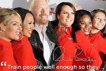 Entrepreneur / Empreendedorismo rumo à realização dos Sonhos Pessoais