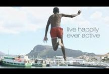Fitness and Health Virgin Active España