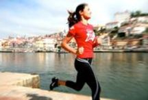 Fitness and Health Virgin Active Portugal