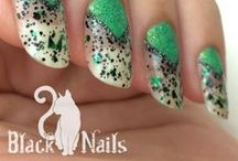 Product Reviews / SHOP www.nail-mail.co.uk