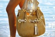Fashion Accessories / Classical, Timeless, Luxurious or Casual!!  Choice is Yours!!