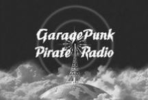 Radio & Podcasts / Independent Radio Shows and Podcasts worth checking out