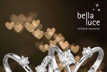 Facebook Fanpage Bilder / Hier unsere Kopfbilder und Postings der Facebook Fanpage unter https://www.facebook.com/bellalucejewellery . Diamantschmuck von bellaluce ist etwas besonderes und wir würden uns freuen wenn euch unsere Fotos gefallen. Egal ob Diamantring, Diamantketten, Diamant-Ohrstecker etc