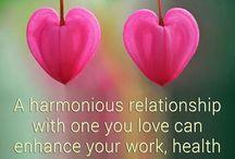 love n relationships