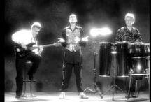 Mooie liedjes - beautiful songs / Katie Melua sings Blowin' in the Wind (Bob Dylan)