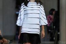 Fashion by Carolina Herrera / Fashion by Carolina Herrera - La Moda Intemporal