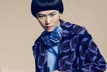 Photographer PJ Lam / Photographs by Fast Management photographer PJ Lam