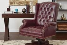 Work Smart® / Innovative furnishings to help you work smarter every day by Office Star Products.