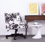INSPIRED by Bassett® / A chic range of sophisticated furniture INSPIRED by Bassett.