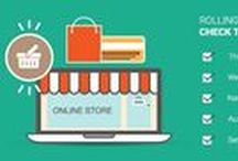 Storehippo Blogs / StoreHippo is the new age eCommerce platform that provides you everything that you need to sell your products or services online. Powered by the most advanced technology stack, StoreHippo allows you to create future ready stores with an unmatched ease of use. Subscribe at: https://www.storehippo.com/blog
