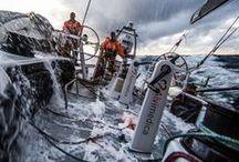 Sailing / #Nautical