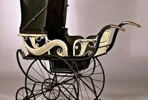 Antiques and collectibles / #A wide variety of antiques and collectables
