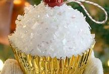 Christmas / #Selection of Christmas Décor, #Outdoor Christmas Decorations and more!
