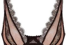 Lingerie / # Find Women's bustiers, #bodysuits, #babydolls, merrywidows, #garters, #corsets & more.