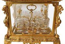 Decoration pieces / #Decoration pieces & #Porcelain