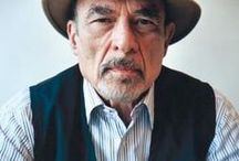 Irvin D. Yalom. /  Professor Emeritus of Psychiatry, Stanford University