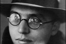 Kurt Weill / #Kurt Weill