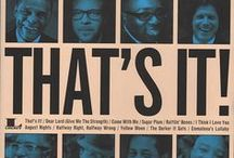Preservation Hall Jazz Band Top Tracks / #Preservation Hall Jazz Band Top Tracks