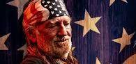 Willie Nelson Top Tracks / #Willie Nelson Top Tracks