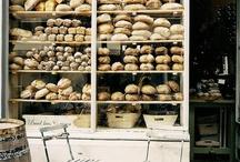 Pan di Via