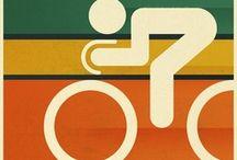 Bicycle Art & Design