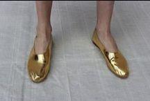 Shoes OMG