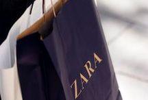 Zara-my favourite