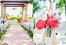 Flowers/Bouquets || Create Your Wedding