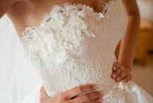 Gowns || Create Your Wedding
