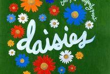 Daisies 1966 Film