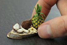 Miniature Love