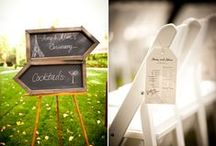 Details || Create Your Wedding