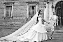 """TPW / inspiration pictures for """"The Perfect Wedding"""""""