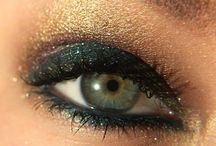 Make up / Kauneus