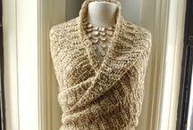 knitting / knitting