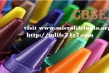Bss Microlife CBSE LKG to plus two / Bss Microlife CBSE LKG to plus two