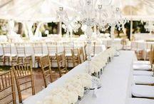 Dekor bord
