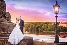 Wedding Photography / Wedding Photography by Creative Solutions | www.csphoto.pl