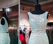 MINT Dresses / We have all of the Mint Prom Dresses, Mint Homecoming Dresses, Pageant Dresses, Mint Long and Mint short Dresses including ball gowns, mermaid dresses, sexy dresses, fitted dresses and Quinceanera you are looking for all at Rsvp Prom and Pageant!