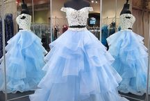 TURQUOISE Dresses / We have all of the Turquoise Prom Dresses, Turquoise Homecoming Dresses, Pageant Dresses, Turquoise Long and Turquoise short Dresses including ball gowns, mermaid dresses, sexy dresses, fitted dresses and Quinceanera dresses you are looking for all at Rsvp Prom and Pageant!