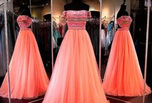 ORANGE Dresses / We have all of the Orange Prom Dresses, Orange Homecoming Dresses, Pageant Dresses, Orange Long and Orange short Dresses including ball gowns, mermaid dresses, sexy dresses, fitted dresses and Quinceanera dresses you are looking for all at Rsvp Prom and Pageant!