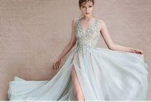 Dresses To Impres