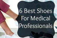 Tips for Medical Professionals