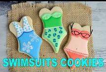 Cookie Video Tutorials