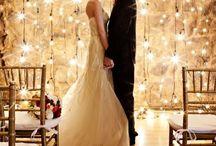Wonderful Wedding Dresses