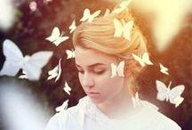 Ch | Luna Lovegood