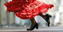 Spanish Flamenco / Spain is home to flamenco, one of the world's most incredible musical art forms. Learn all about Spanish flamenco, and know where to see flamenco in cities like Madrid, Barcelona and Seville.