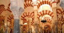 Cordoba Travel Guide / We're pinning the best of Cordoba! Including the best things to do in Cordoba, what to eat in Cordoba, and the top sights, museums, parks and attractions.